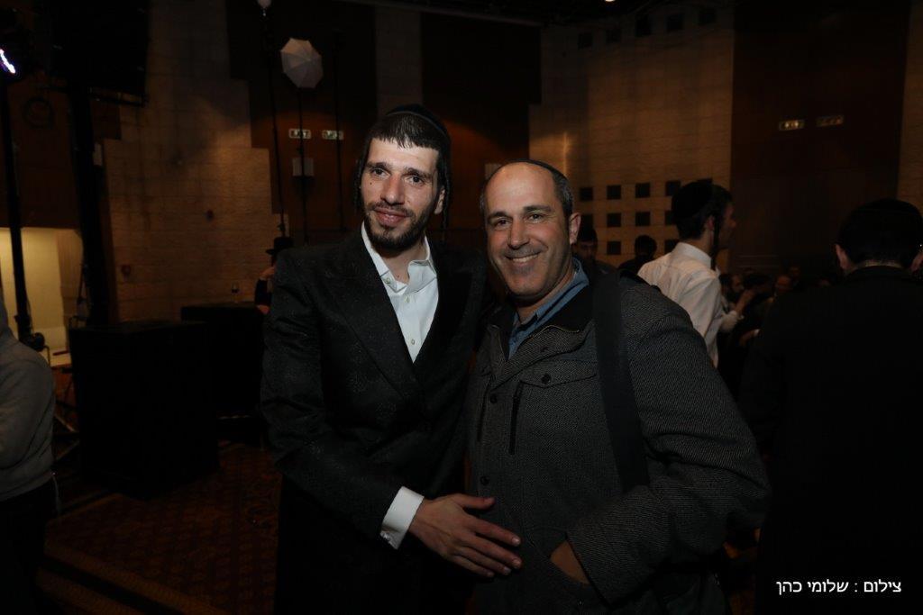 חתונת בני מחלב צילום שלומי כהן (39)