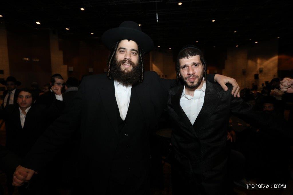 חתונת בני מחלב צילום שלומי כהן (43)