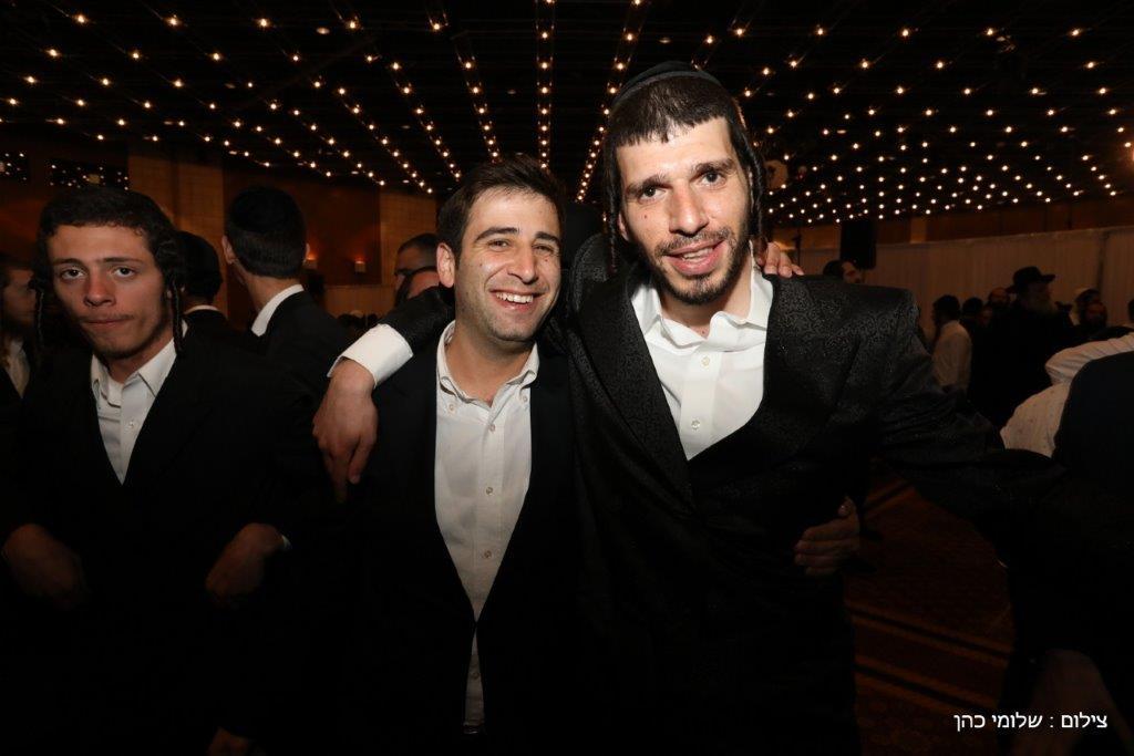 חתונת בני מחלב צילום שלומי כהן (46)