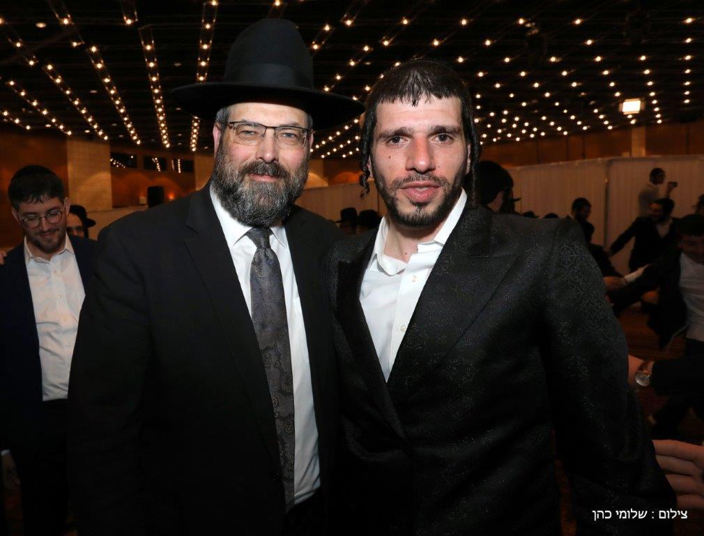 חתונת בני מחלב צילום שלומי כהן (53)