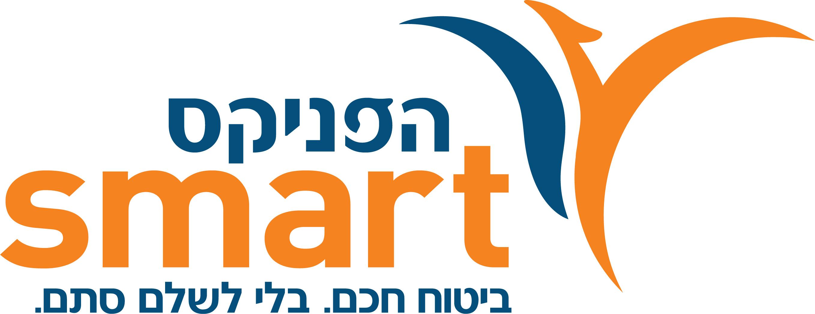 Phoenix Smart Logo