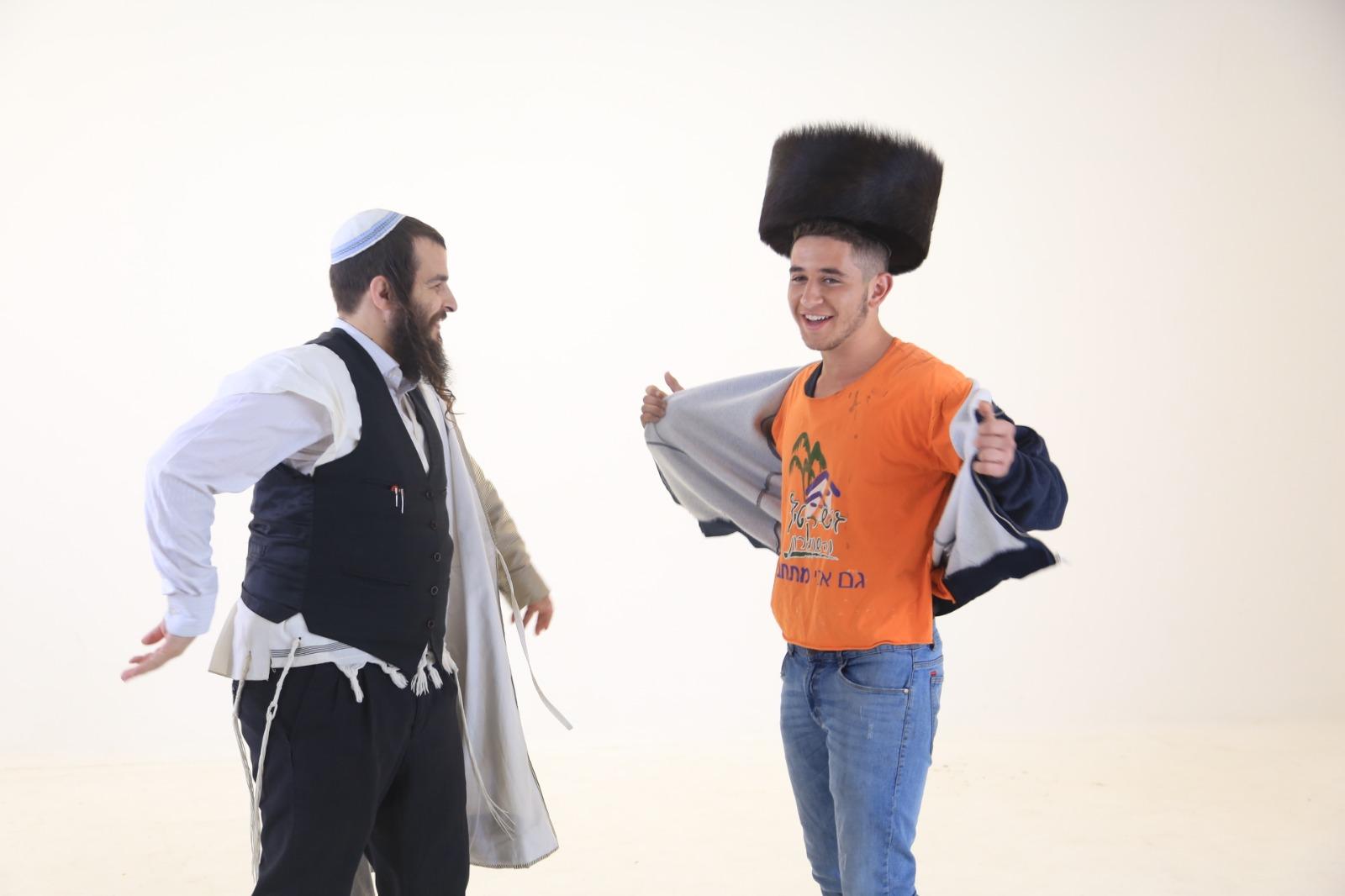 WhatsApp Image 2019-03-03 at 20.30.43 כי אני יהודי מאיר גרין צילום משה ביטון