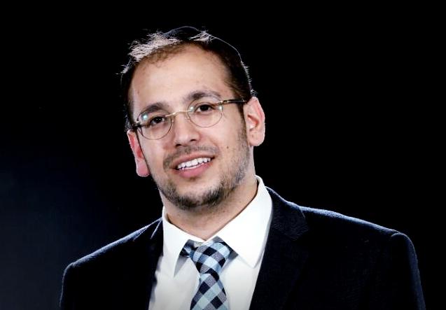 הזמר והיוצר אריאל הרמן