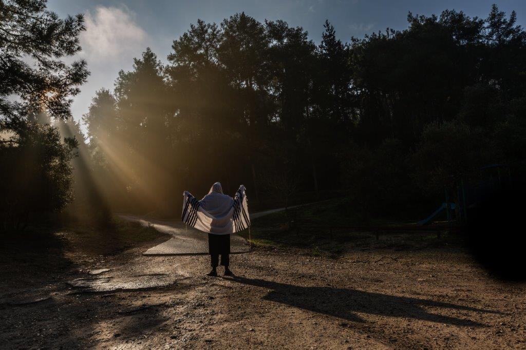 פנחס מנחם פשווזמן צילום לוי גביש ואלרואי אסרף (2)