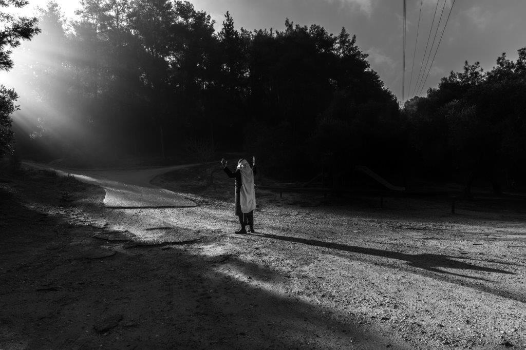 פנחס מנחם פשווזמן צילום לוי גביש ואלרואי אסרף (5)