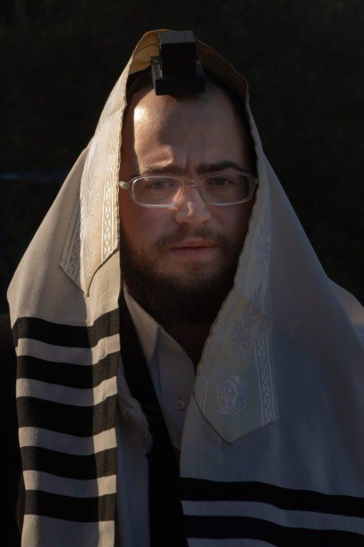 פנחס מנחם פשווזמן צילום לוי גביש ואלרואי אסרף (9)