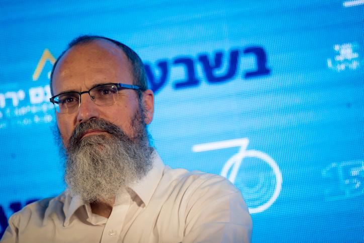 עמנואל שילה