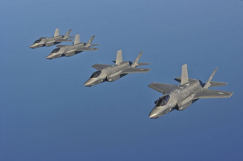 800px-F-35A_flight