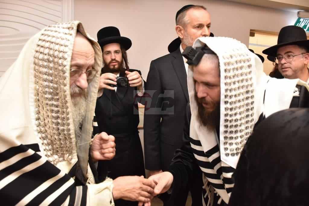 ברית ז'מיגראד צילום יהודה פרקוביץ (10)
