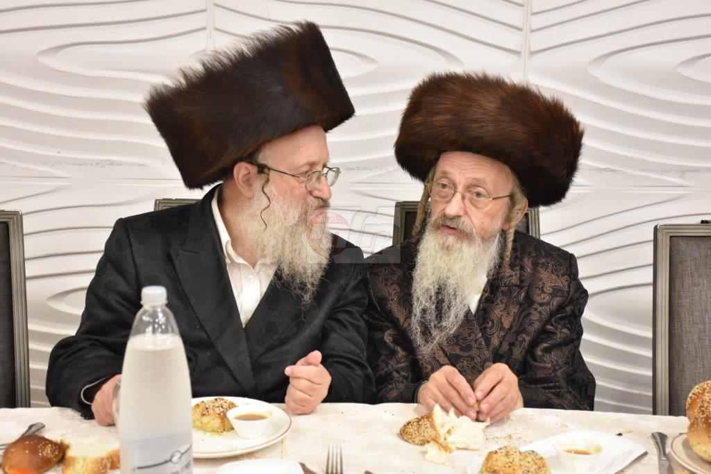 ברית ז'מיגראד צילום יהודה פרקוביץ (11)