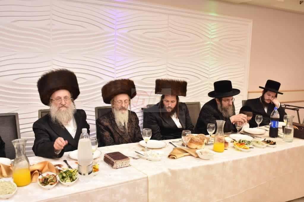 ברית ז'מיגראד צילום יהודה פרקוביץ (15)