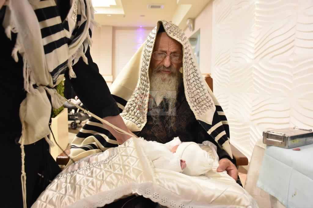 ברית ז'מיגראד צילום יהודה פרקוביץ (4)