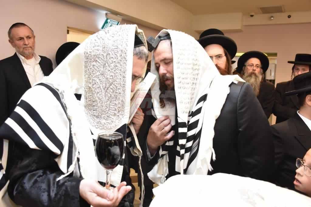 ברית ז'מיגראד צילום יהודה פרקוביץ (7)
