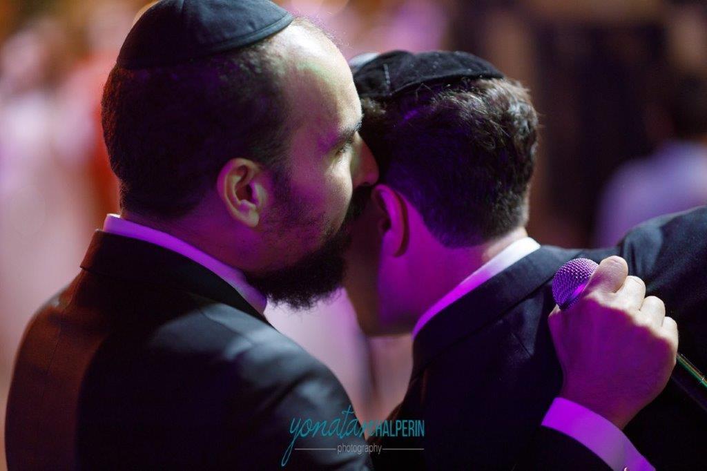 חתונה לייבל'ה צילום יונתן הלפרין (11)