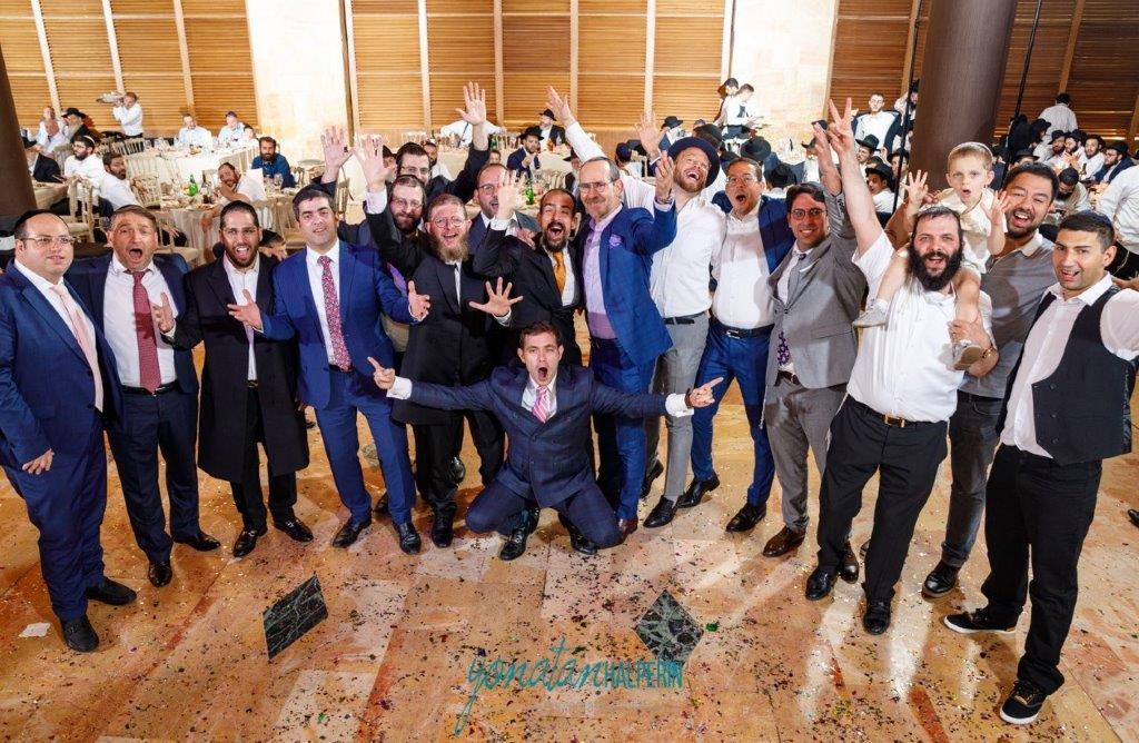 חתונה לייבל'ה צילום יונתן הלפרין (5)