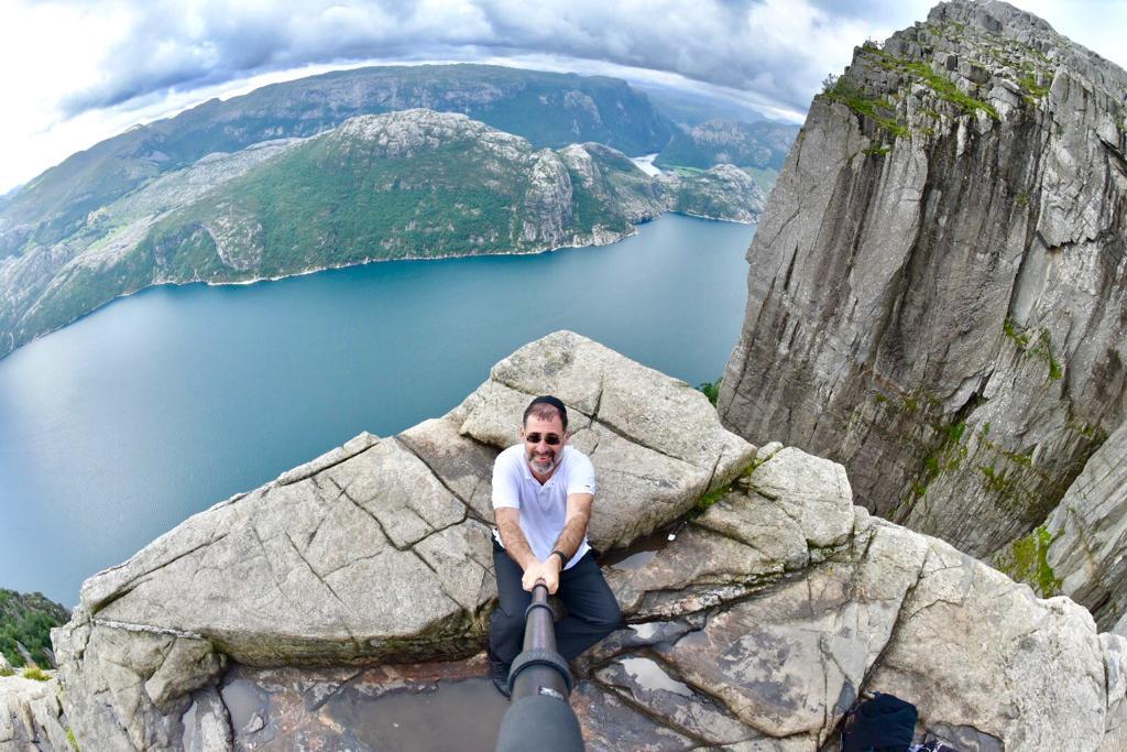 מסע באירופה צילום אריאל רבינסקי (23)