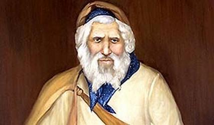 רבי יעקב אבוחצירא