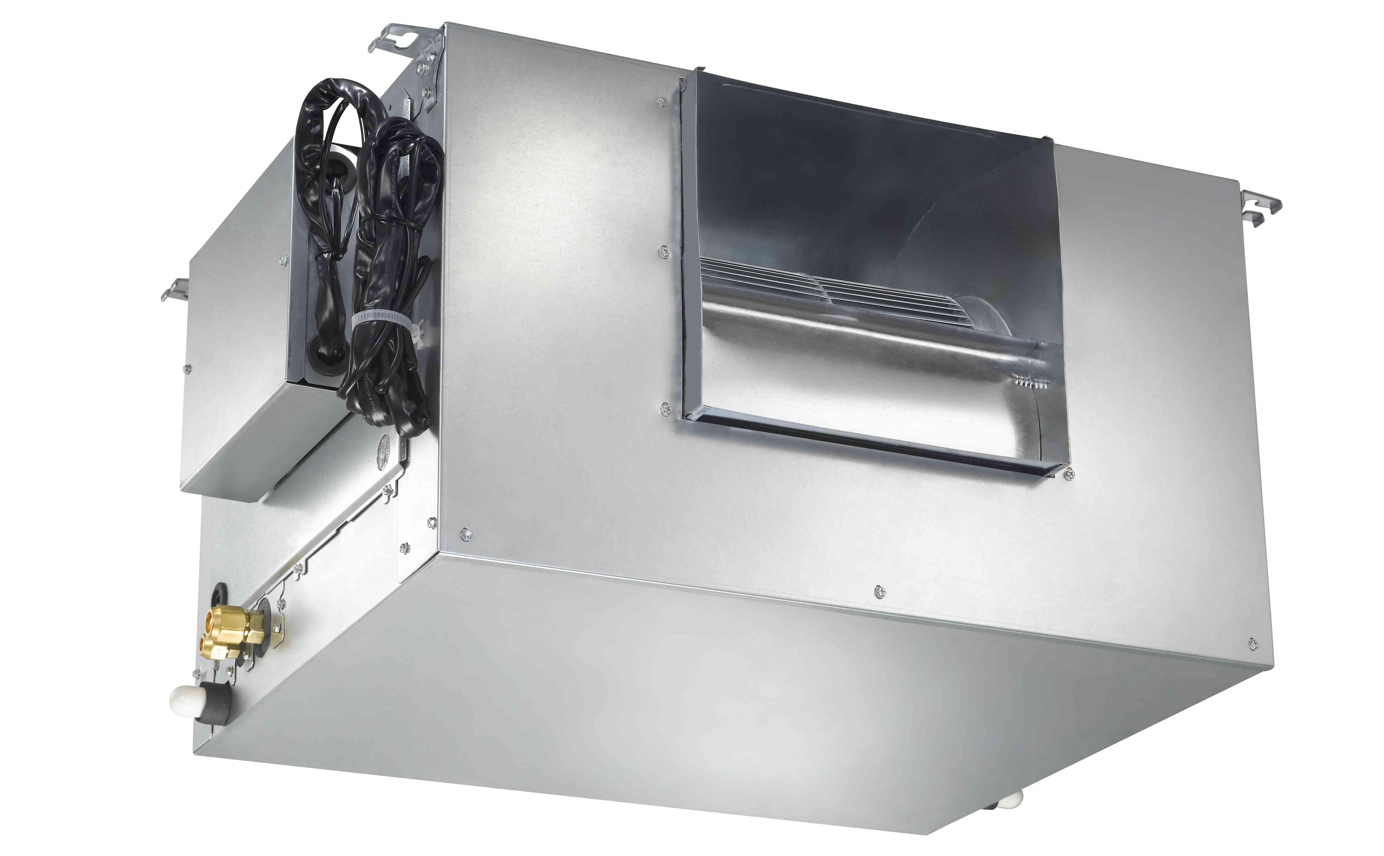 EMD50 electra