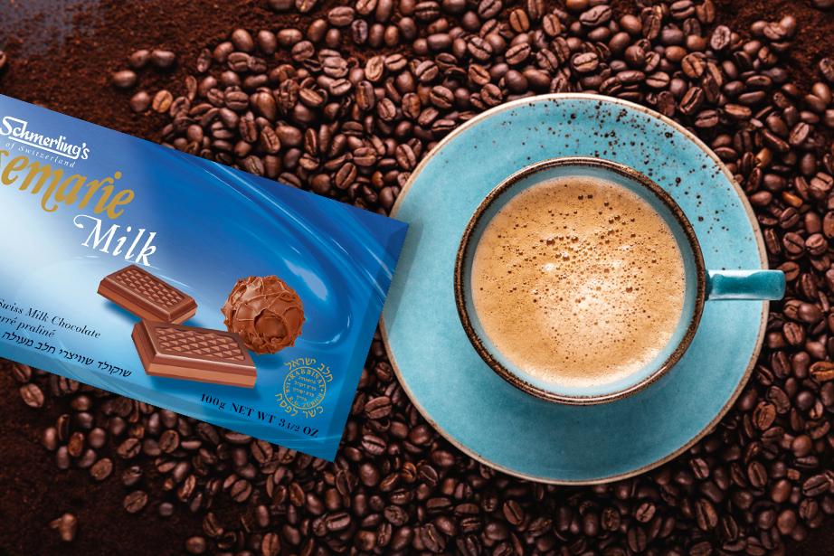 coffee_yachatz