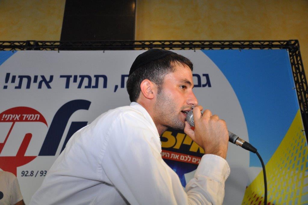 עולים לירושלים צילום צוות קול חי (23)