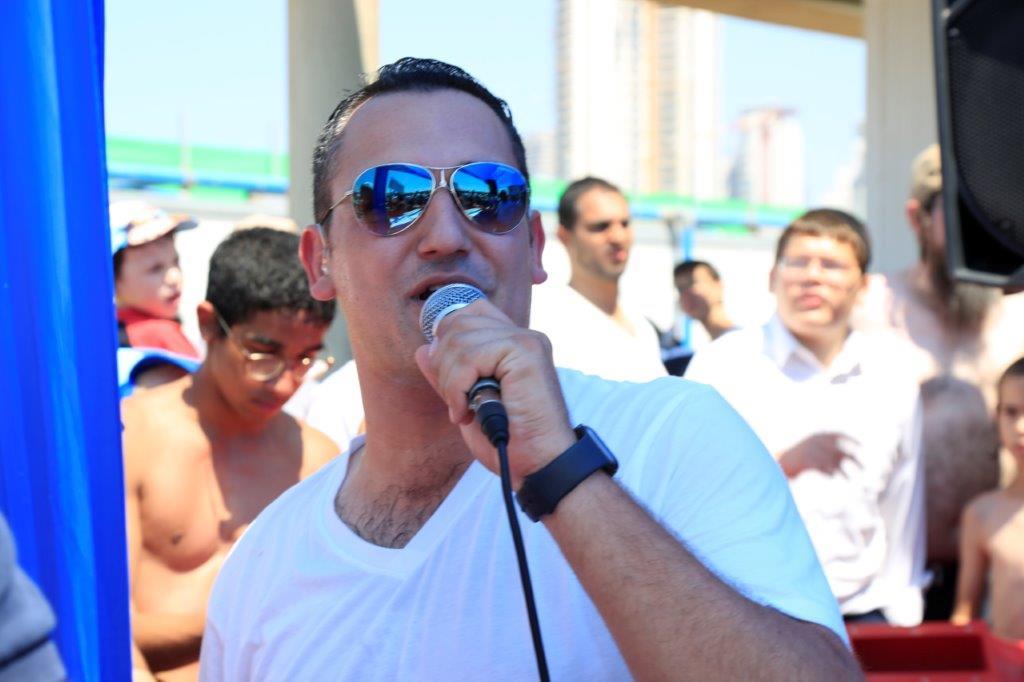 חוף הים אשדוד צילום עובדיה כלימי (5)