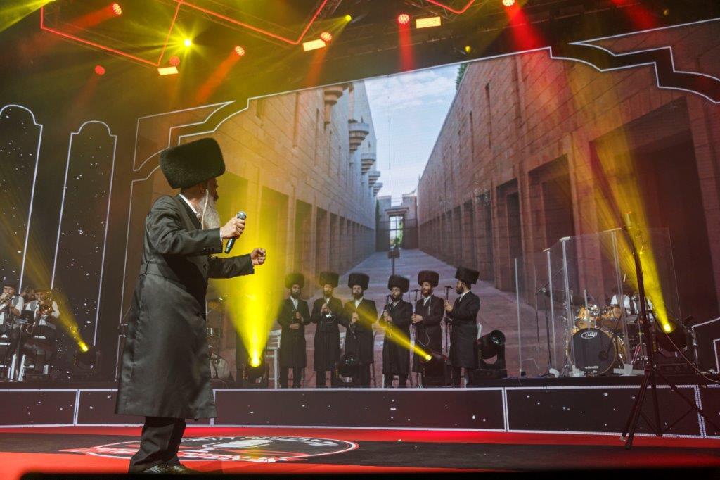 מב''ד שטיינמץ גרטנר בנייני האומה צילום מנדי אור ואלקנה קליין (14)