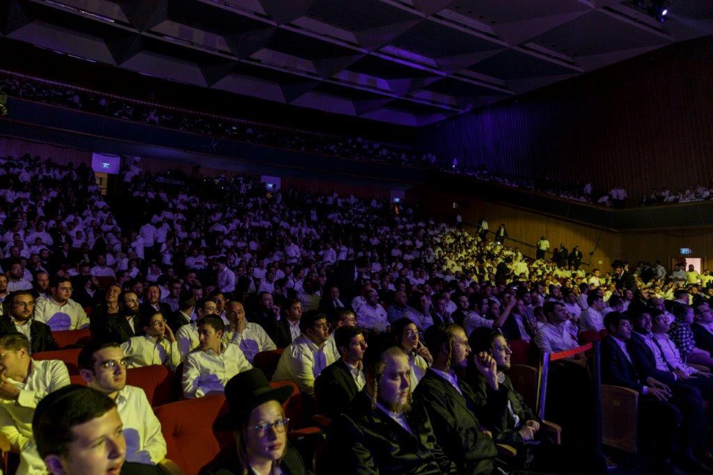 מב''ד שטיינמץ גרטנר בנייני האומה צילום מנדי אור ואלקנה קליין (3)