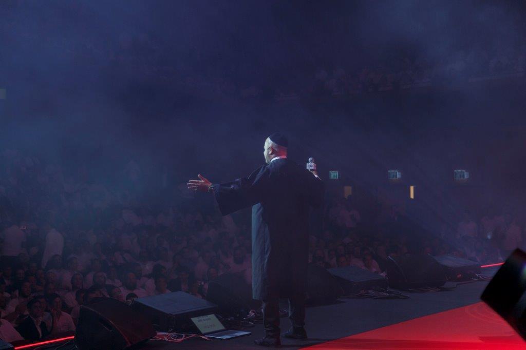 מב''ד שטיינמץ גרטנר בנייני האומה צילום מנדי אור ואלקנה קליין (8)