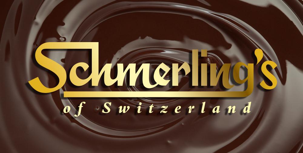 schmerling_logo