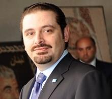 220px-Hariri_in_April_2009