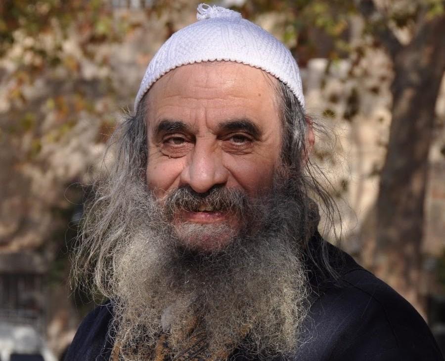 הרב בזאנסון (2)