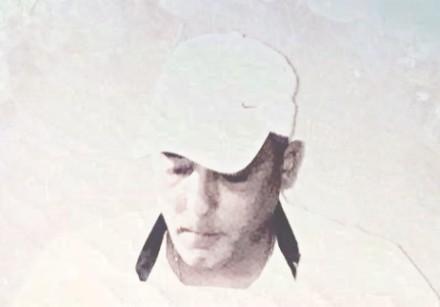 שמואל כהן 2