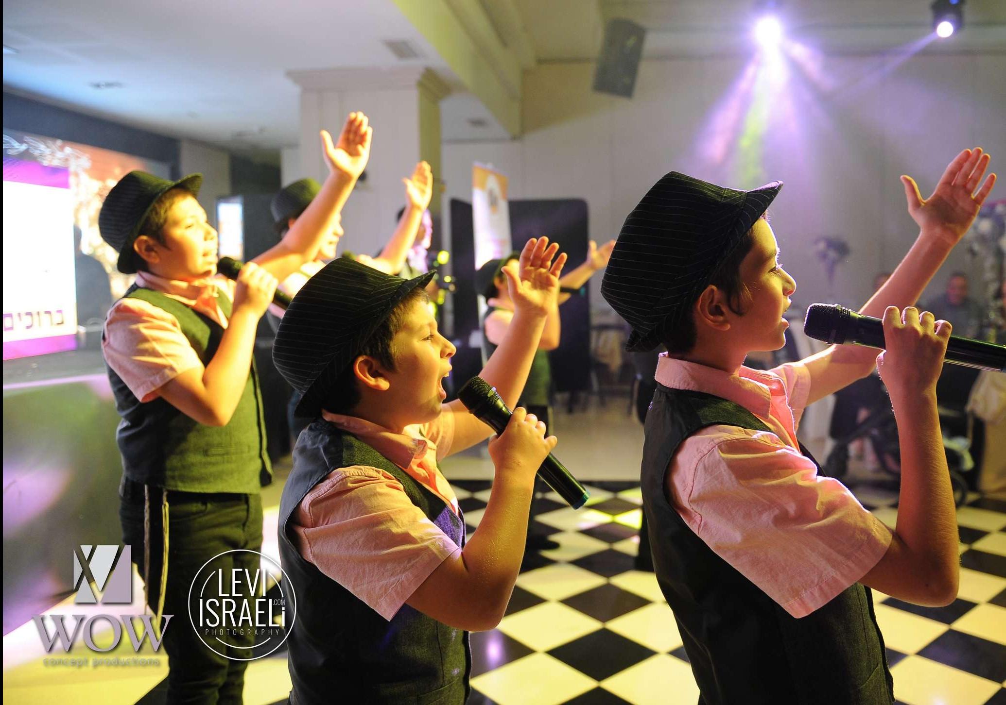 חיוכו של ילד בר מצווה צילום לוי ישראלי (6)