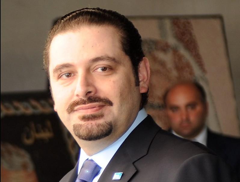 800px-Hariri_in_April_2009