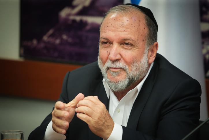 יצחק כהן