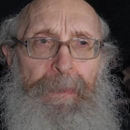 הרב נתן צבי פינקל - צילום צביה ויקיפדיה רשיון GNU
