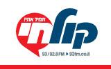 """השירים שאהבנו י' ניסן התשע""""ח 26.03.18"""