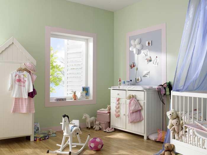 עיצוב חדר 2