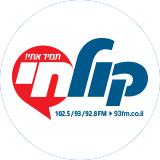 """פרשה אקטואלית ו' טבת תש""""פ – 03.01.20"""