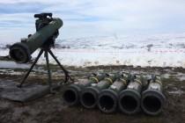 טילים רפאל רומניה
