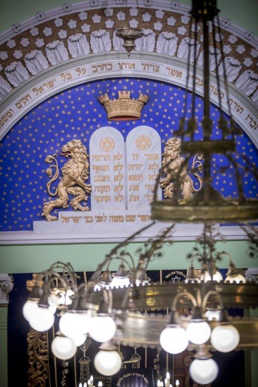 CER-Helsinki-02-01-0048