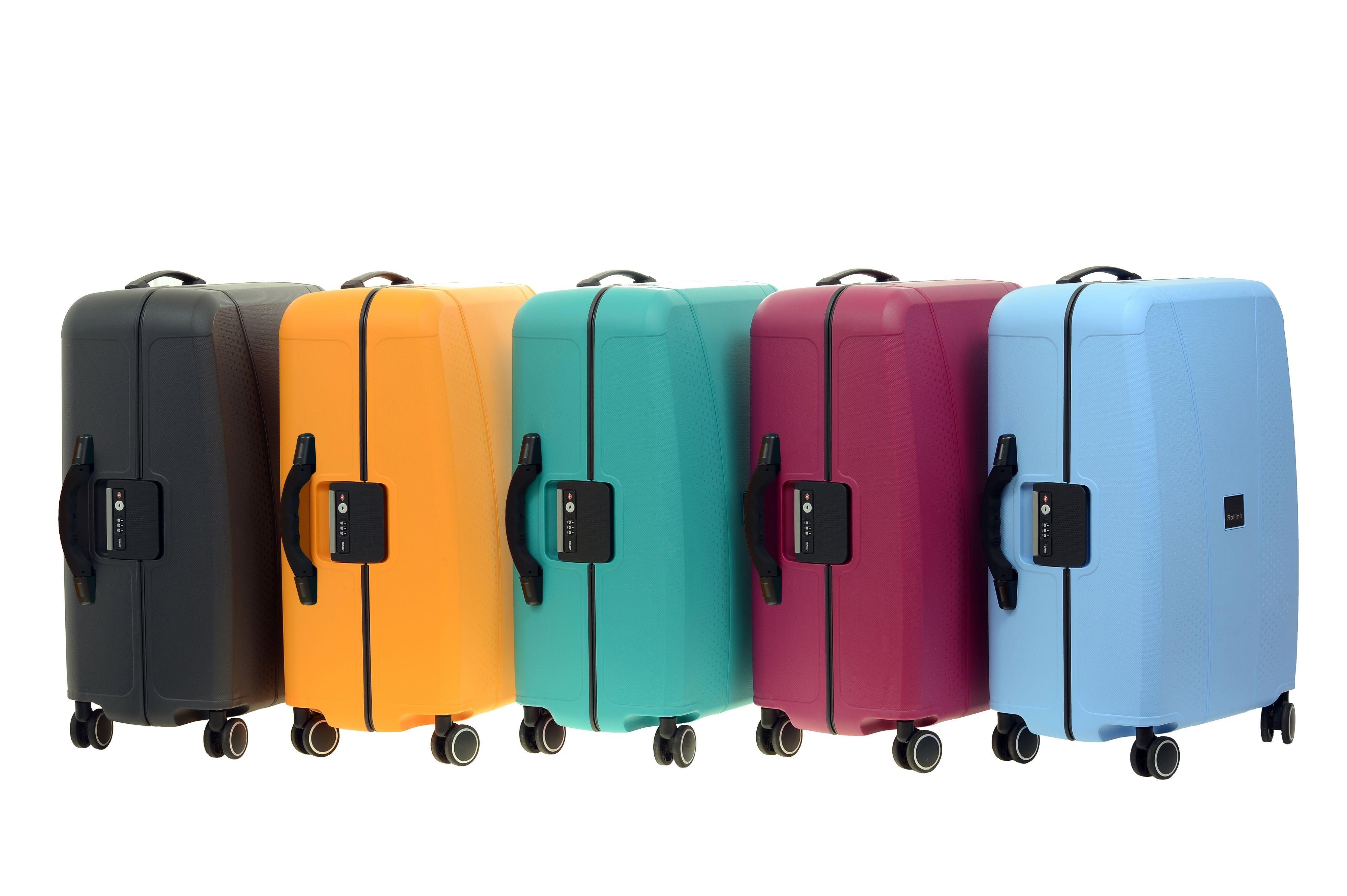 מזוודה