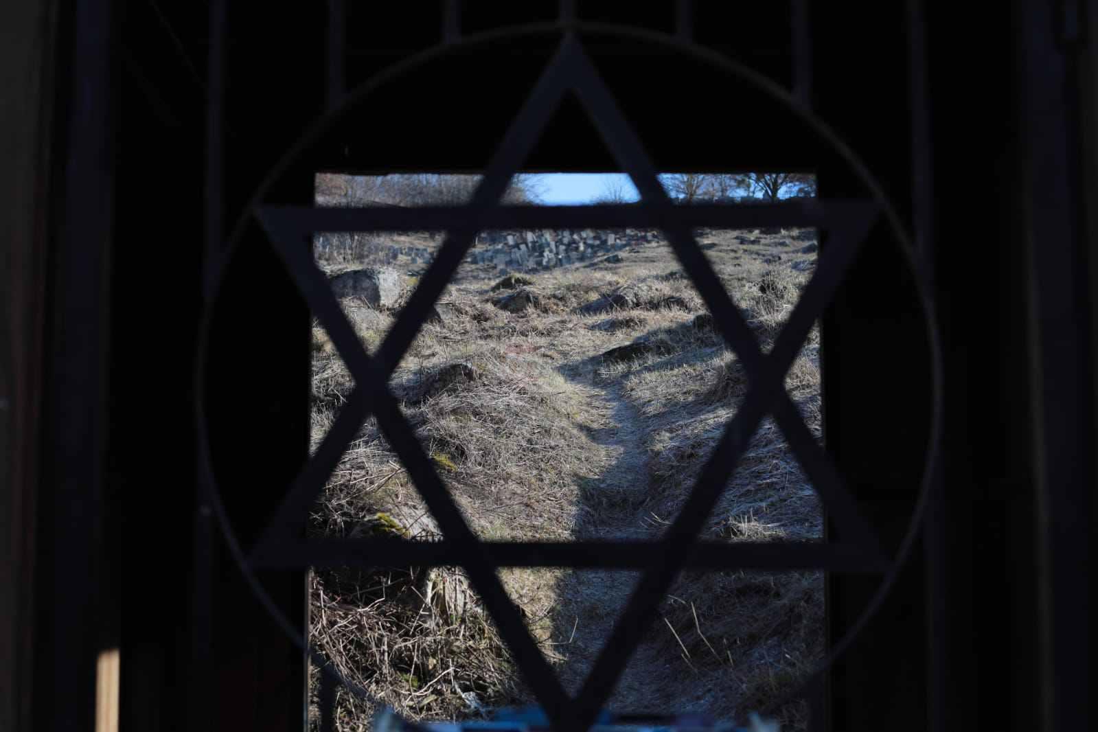 מסע שפירא יום ג' צילום יעקב נחומי (1)