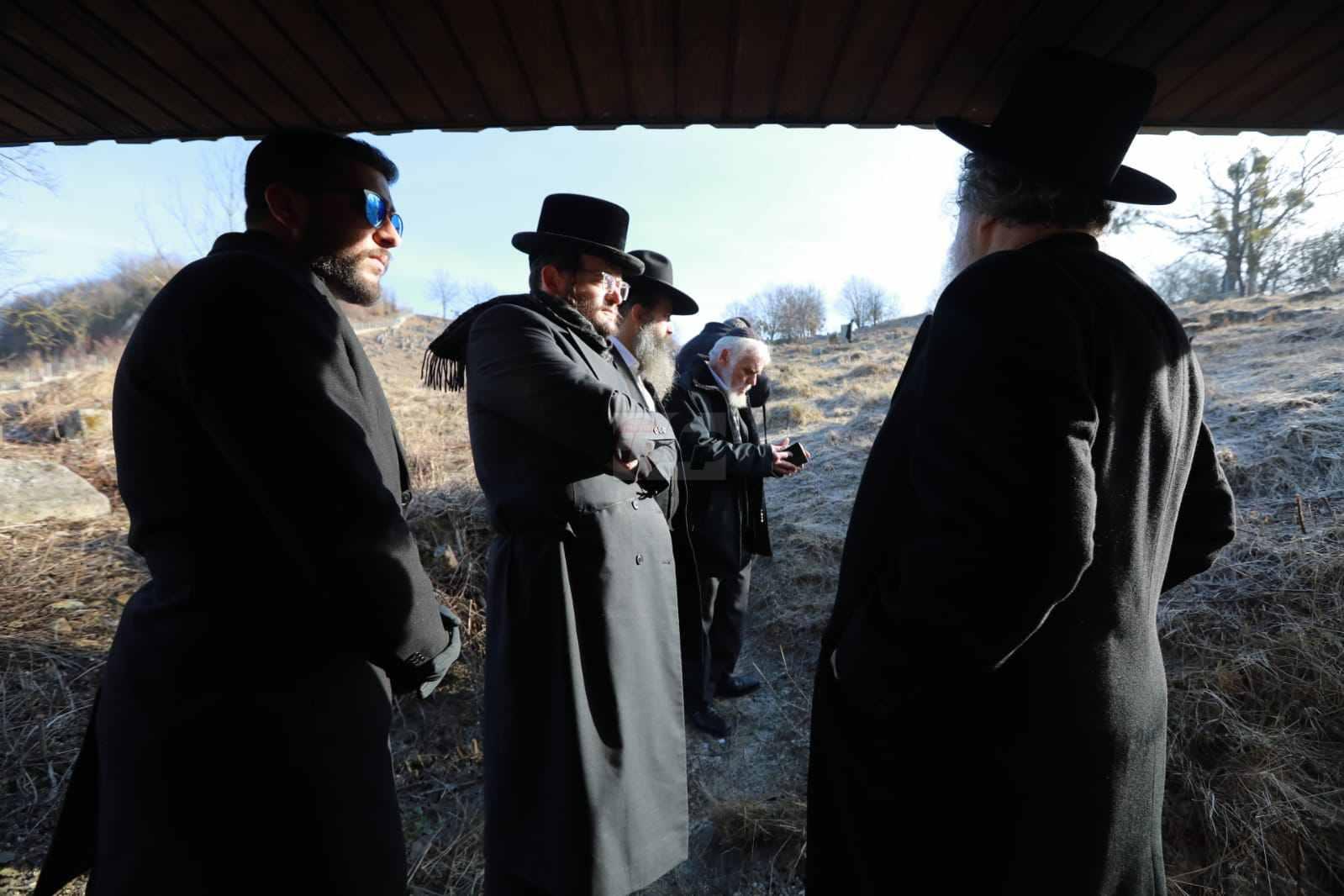 מסע שפירא יום ג' צילום יעקב נחומי (11)