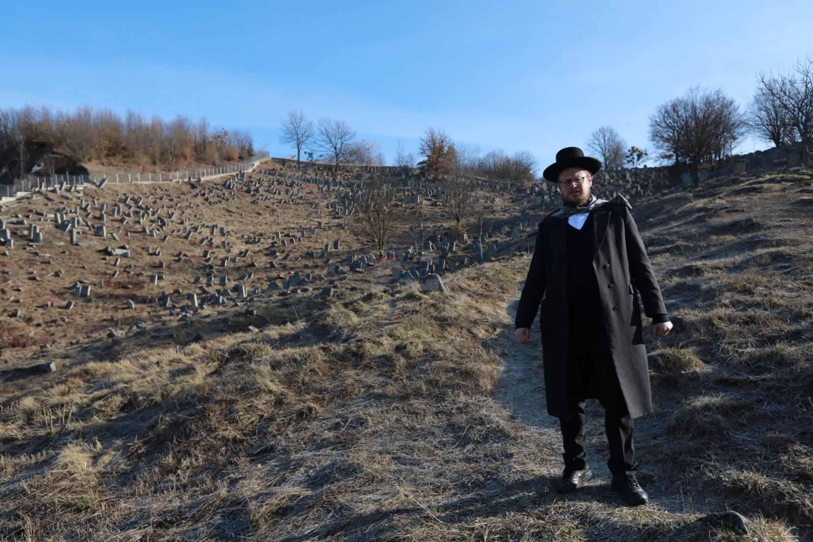 מסע שפירא יום ג' צילום יעקב נחומי (16)
