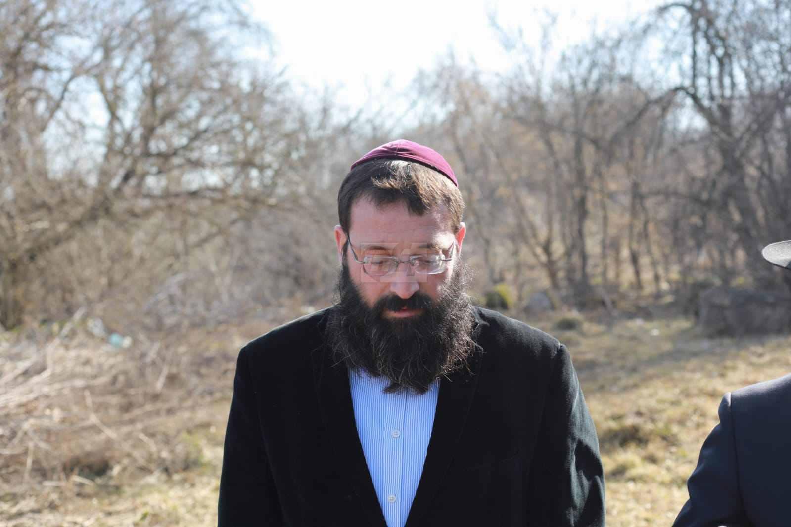 מסע שפירא יום ג' צילום יעקב נחומי (25)