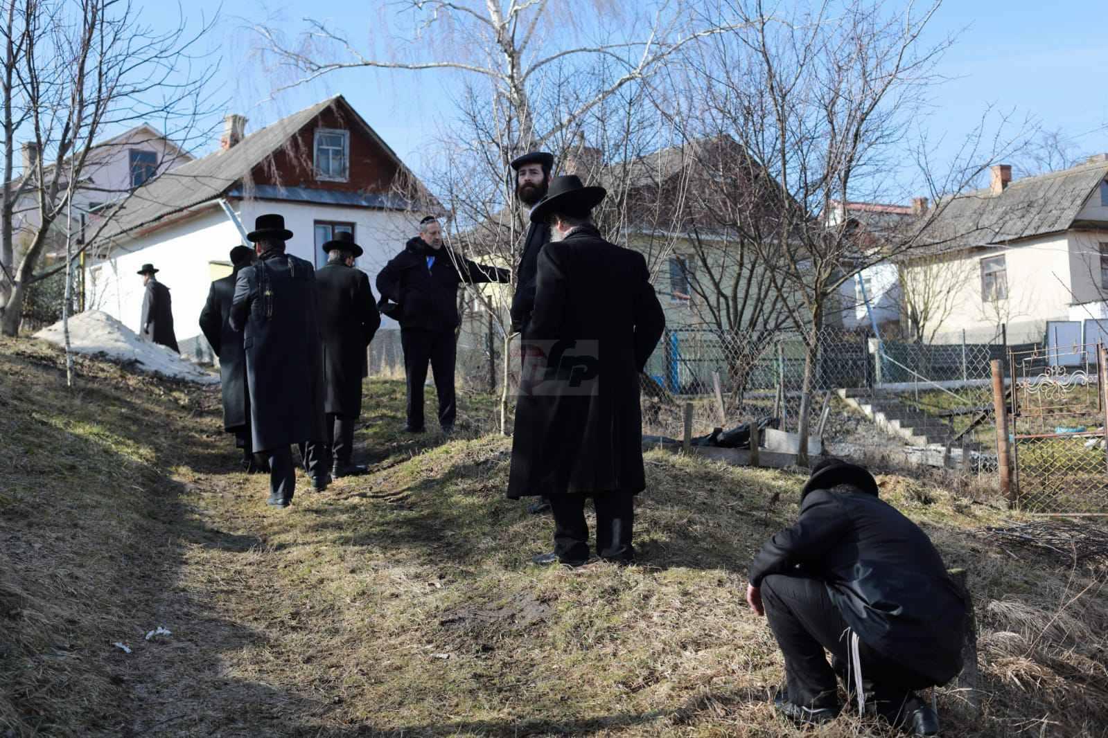 מסע שפירא יום ג' צילום יעקב נחומי (40)