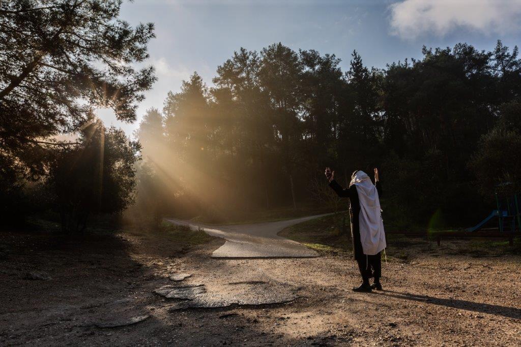 פנחס מנחם פשווזמן צילום לוי גביש ואלרואי אסרף (1)
