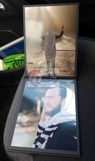 פנחס מנחם פשווזמן צילום לוי גביש ואלרואי אסרף (13)