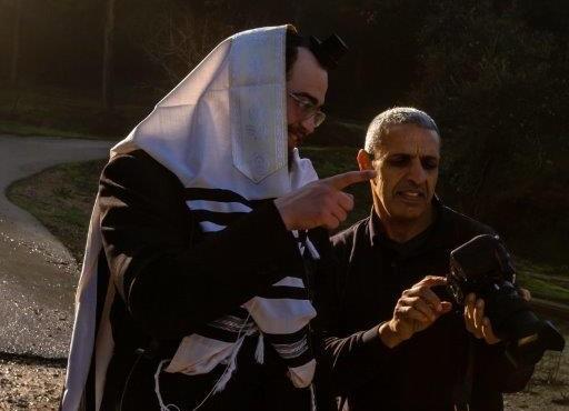 פנחס מנחם פשווזמן צילום לוי גביש ואלרואי אסרף (3)